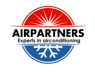 Airpartners.be